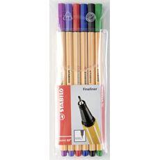 Интернет-магазин товаров для офиса METRO Купить Stabilo Ручка ... d82fbc3adf2