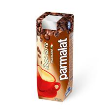 Молочный коктейль PARMALAT Кофелатте итальяно, 250г