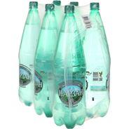 Нарзан Вода минеральная лечебно-столовая газированная 1.8л х 6шт