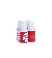 Корректирующая жидкость KORES Soft-Tip Fluid