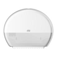 Диспенсер TORK для туалетной бумаги в мини-рулонах