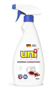 Uni Пятновыводитель универсальный 500мл