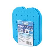 Ezetil Аккумулятор холода Ice Akku 2х800г