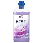 Lenor Кондиционер для белья концентрированный Лаванда и ромашка 2л