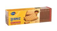 Leibniz Печенье Petit Beurre 220г