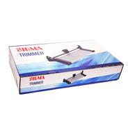 Sigma Резак роликовый А3