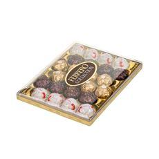 FERRERO Collection Конфеты шоколадные ассорти 260г