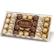 FERRERO Collection Конфеты шоколадные ассорти 360г