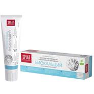 Зубная паста SPLAT Биокальций, 100мл