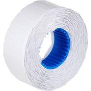 Термотрансферные этикетки бумажные
