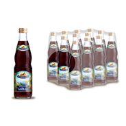 Черноголовка Напиток газированный безалкогольный Байкал 0,33л х 12шт