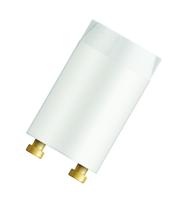 Osram Cтартер для люминисцентных ламп Basic St111