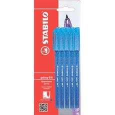 Интернет-магазин товаров для офиса METRO Купить Stabilo Ручки ... abba9f03c85
