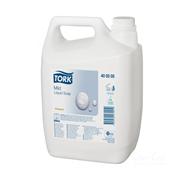 ork Premium Мыло-крем жидкое для рук наливное 5 л