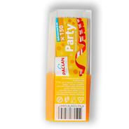 Зубочистки PACLAN, 150х2уп