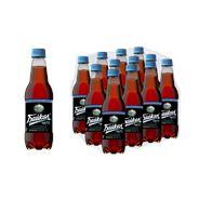 Черноголовка Напиток безалкогольный сильногазированный Байкал 1977 0,5л х 12шт