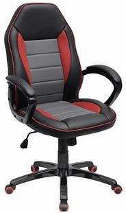 Кресло офисное FY1760