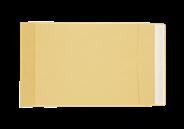 Пакет почтовый с расширением ARO, 25шт