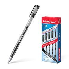 Интернет-магазин товаров для офиса METRO Купить Erich Krause Ручка ... eaab48381a8