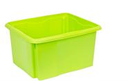 Keeeper Ящик для хранения Stack and Go 30 л