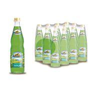 Черноголовка Напиток сильногазированный безалкогольный Тархун 0,5л х 12шт