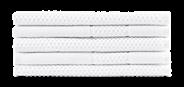 Frotirka Полотенце отельное 70 х 140 см