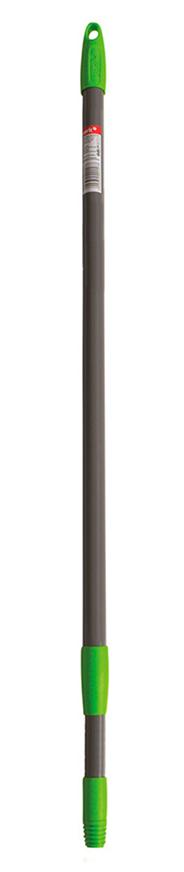 York Рукоятка телескопическая 200 см