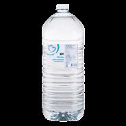 ARO Питьевая вода негазированная 5л