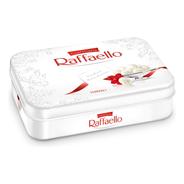 Raffaello Конфеты в жестяной коробке 300г