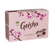 Fazer Конфеты шоколадные Geisha 150г