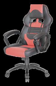 Кресло руководителя FY19D2