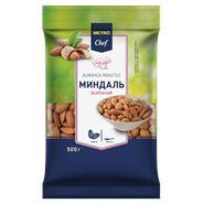 METRO Chef Миндаль жареный 500г