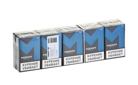 Сигареты купить максима наполнители для электронной сигареты купить