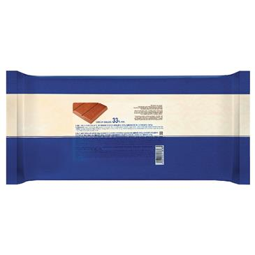 Шоколад 33% HORECA SELECT, 1 кг