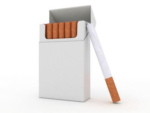 Marlboro сигареты купить спб россия лицензия на продажу табачные изделия