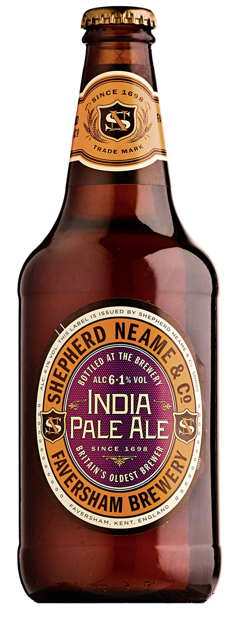 светлый эль пиво картинки
