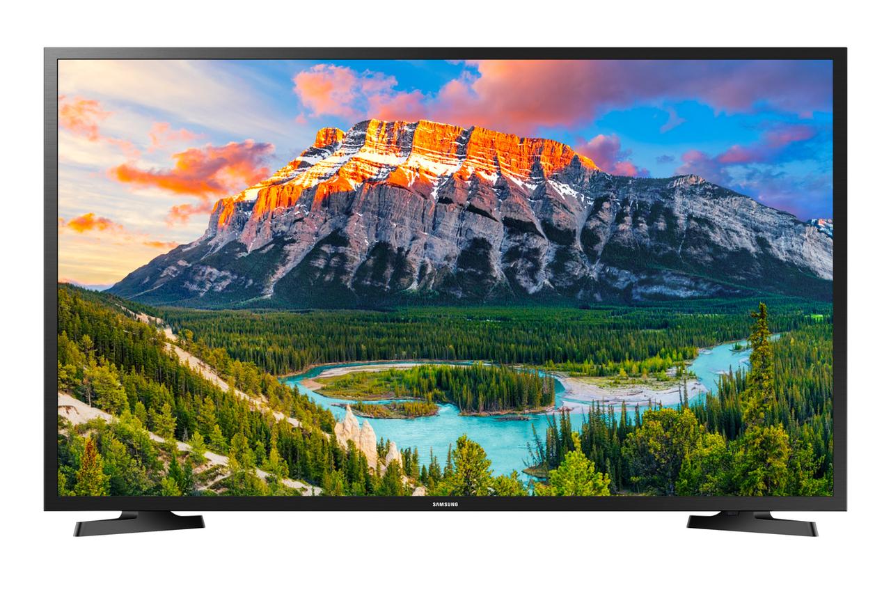 уже смарт телевизор картинка в картинке принес цикл снимков