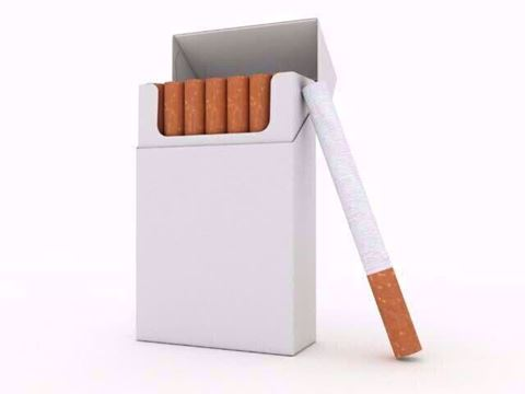 Купить сигареты в магазине метро электронная одноразовая сигарета hqd