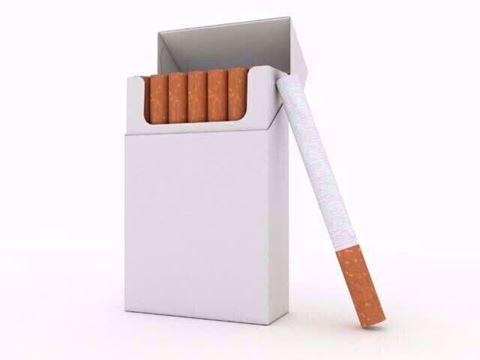 Купить сигареты мегаполис москва ричмонд кофе купить сигареты